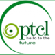 PTCL Internet Packages
