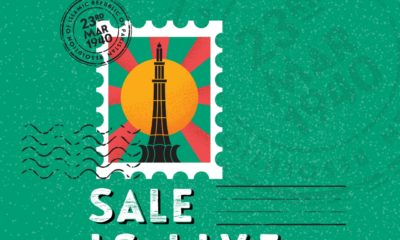 TCL Sale Pakistan