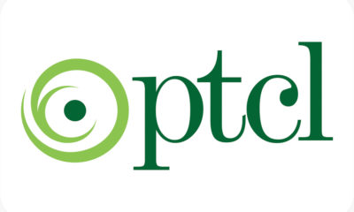 Pay Ptcl bill Online
