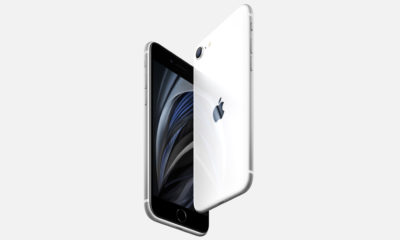 Iphone Se 2020 price in Pakistan
