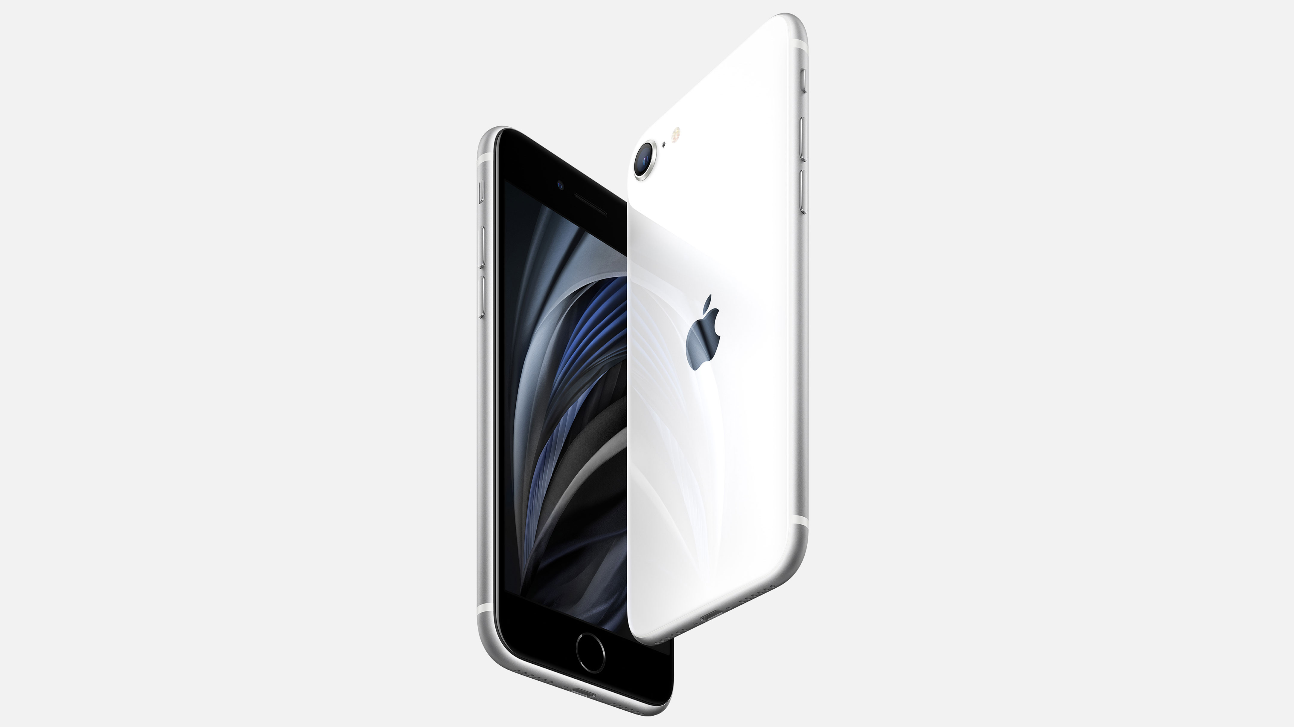 Iphone Se 2020 price in Pakistan
