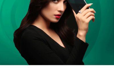 infinix note 7 price in Pakistan