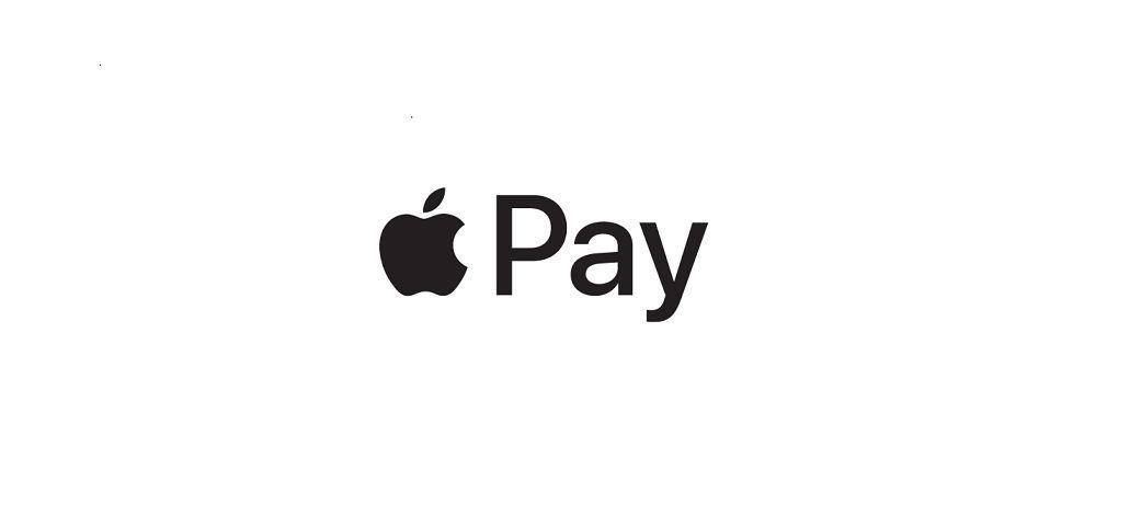 Apple pay Pakistan